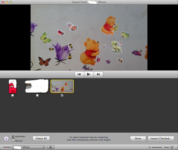 How To Move Text In Imovie