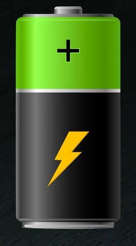 Top 10 des trucs et astuces utiles-Batterie