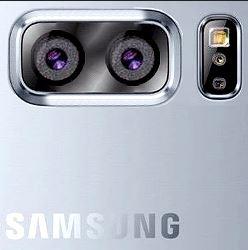 Top 10 des trucs et astuces utiles-Appareil photo du Samsung Galaxy S8