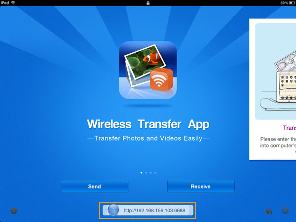 Top 20 Samsung Transfer Tools to backup samsung data-Samsung Wireless