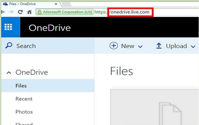 Enhance onedrive security -file history