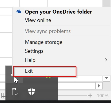 How to Fix OneDrive Not Syncing - 10 Tips to Fix OneDrive