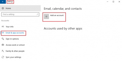 fix Onedrive not syncing-manually