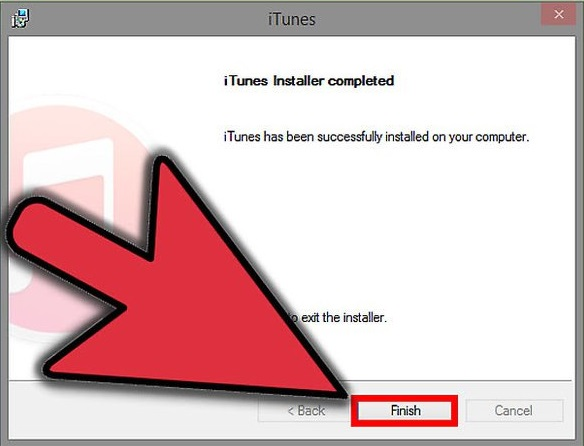 How to put music on ipod nano -install iTunes