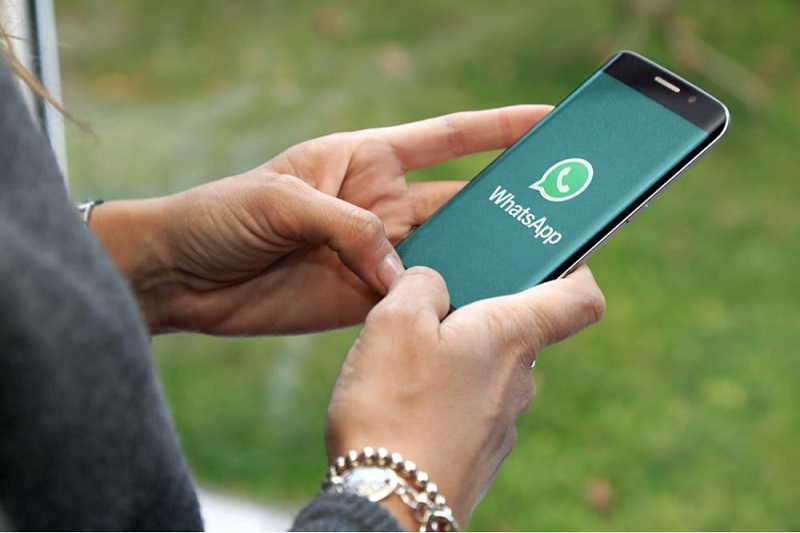 access whatsapp backup 1