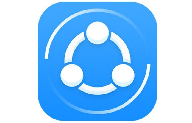 apps like shareit 1
