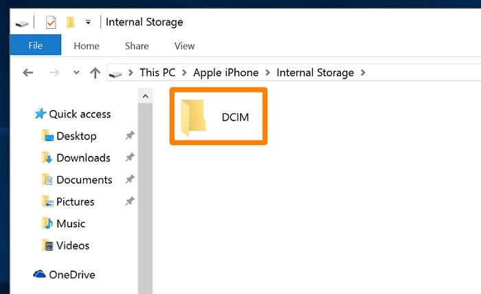 backup ipad to external drive 5