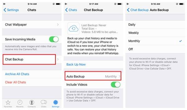 backup-whatsapp-icloud