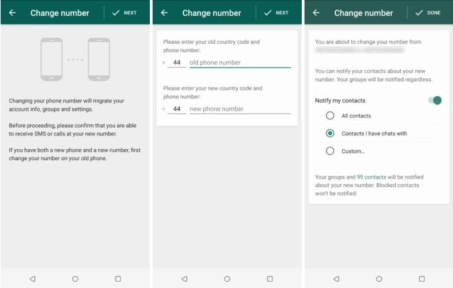 cambiar-número-whatsapp-3