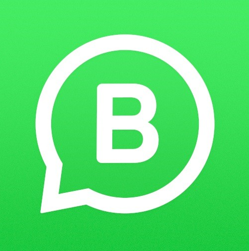 Cuenta whatsapp business