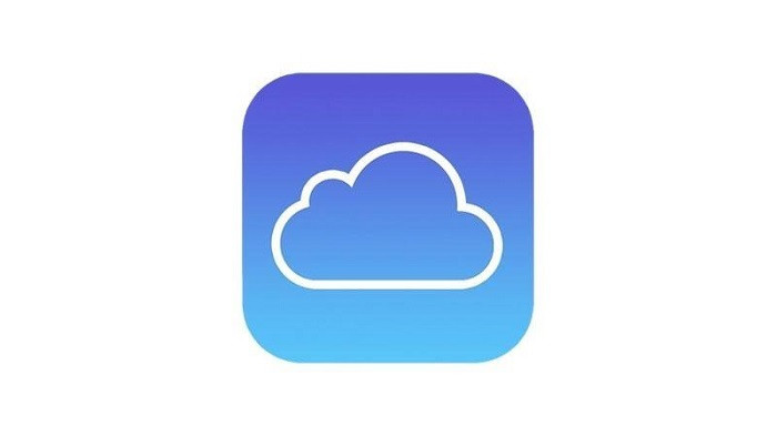 download photos icloud to iphone 1