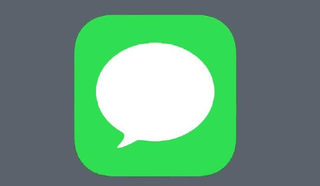 downloading messages icloud stuck 1