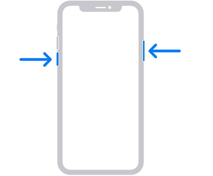 downloading messages icloud stuck 5
