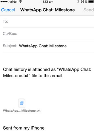 email-whatsapp-chat