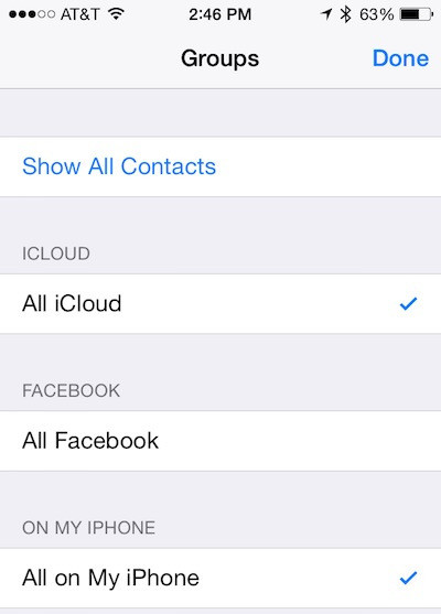 fix icloud contacts not syncing 04
