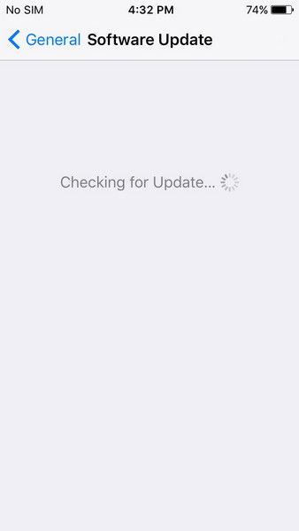 fix icloud contacts not syncing 09