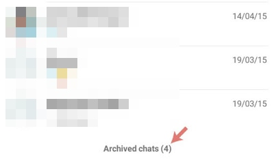 whatsapp-chats-verstecken-5