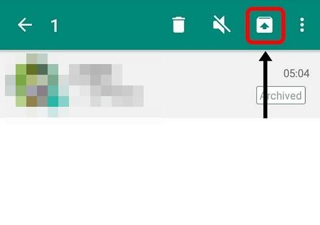 whatsapp-chats-verstecken-6