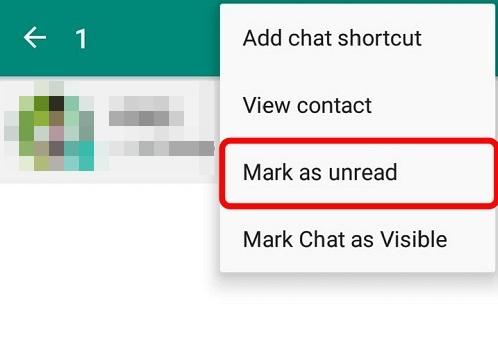whatsapp-chats-verstecken-9