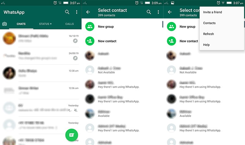 how-to-add-someone-on-whatsapp-3
