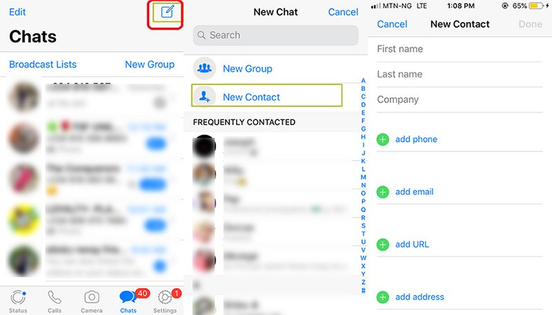 how-to-add-someone-on-whatsapp-5
