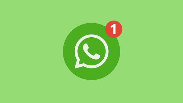 how to import contact to whatsapp 1