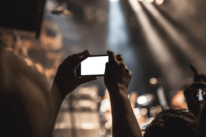 passar fotos de celular para notebook 01