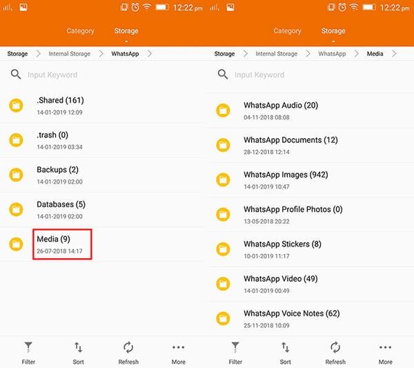 how-to-reduce-whatsapp-storage-2