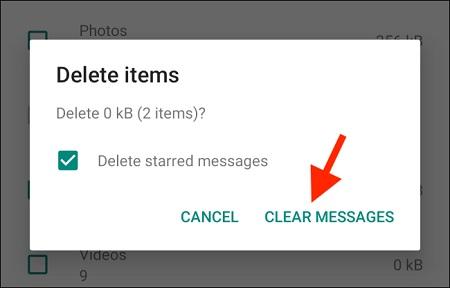 how-to-reduce-whatsapp-storage-4