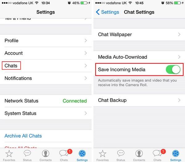 how-to-reduce-whatsapp-storage-5