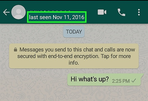 how to uninstall whatsapp 2