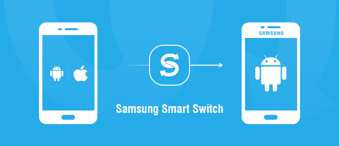 how-to-use-smart-switch-1