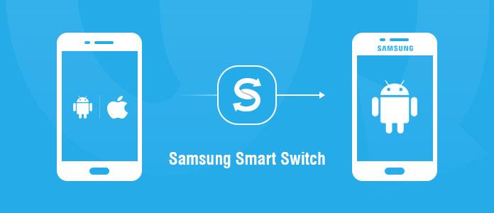 come-usare-smart-switch-1
