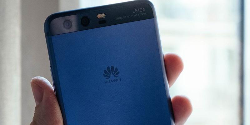 Como mover aplicativos para um cartão SD em um smartphone Huawei?