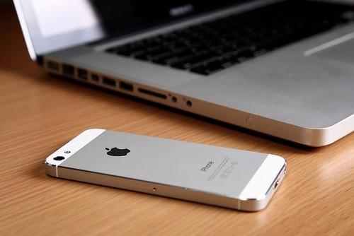 import photos iphone to windows 1