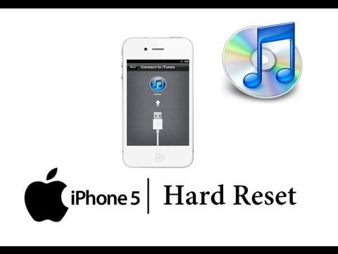 iphone not synchronizing with itunes 4