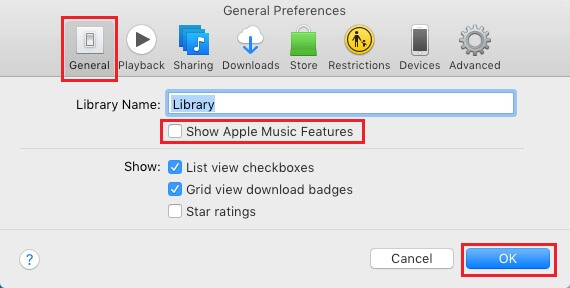 iphone not synchronizing with itunes 8