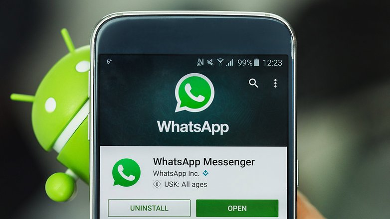 iphone to samsung whatsapp transfer 1