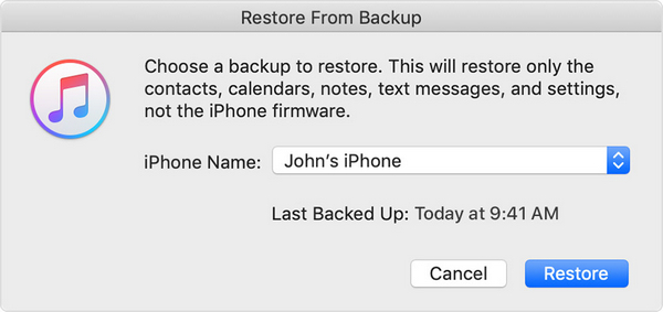 iTunes-Restore–from–Backup