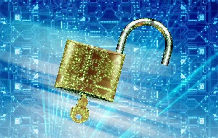 réinitialisation du mot de passe kik 1