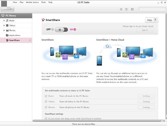 lg transfer apps 2
