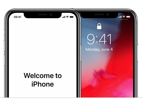 migrate-to-iphone11