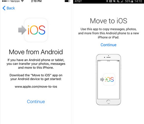 move-to-ios-2