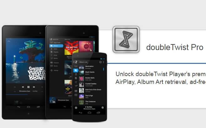 put music on ipod 13