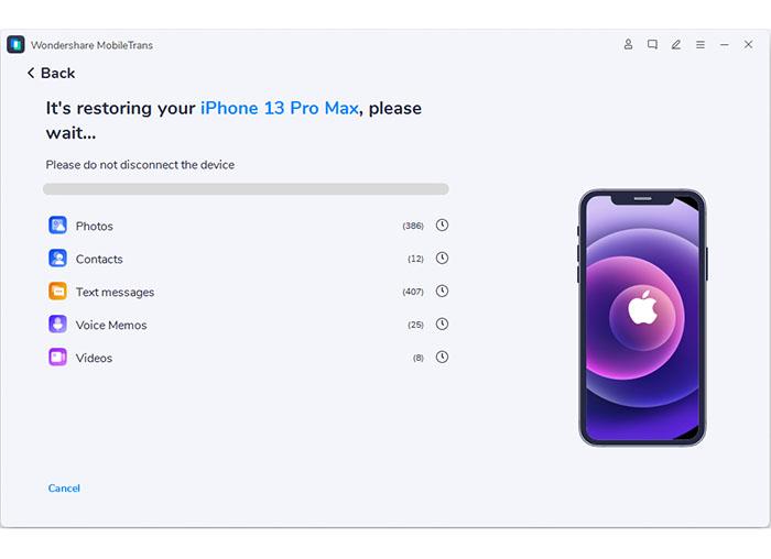 put music on ipod 16
