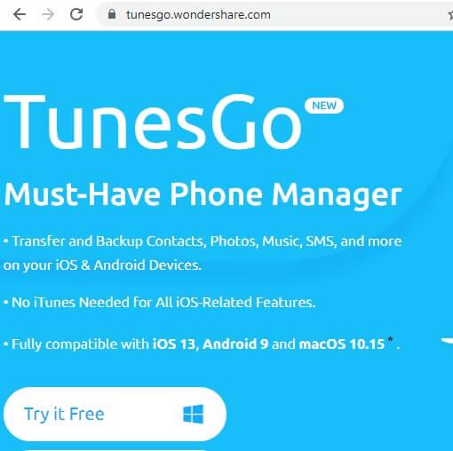 put music on ipod 3