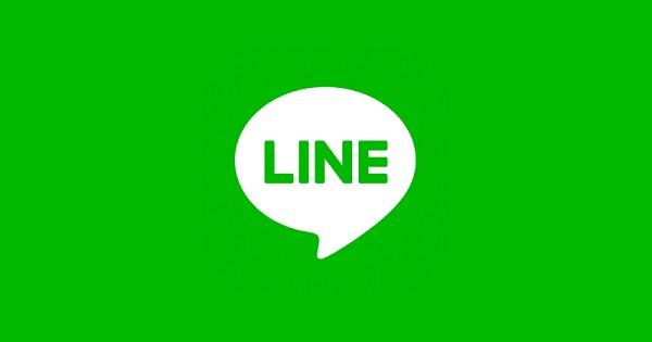line chatverlauf wiederherstellen
