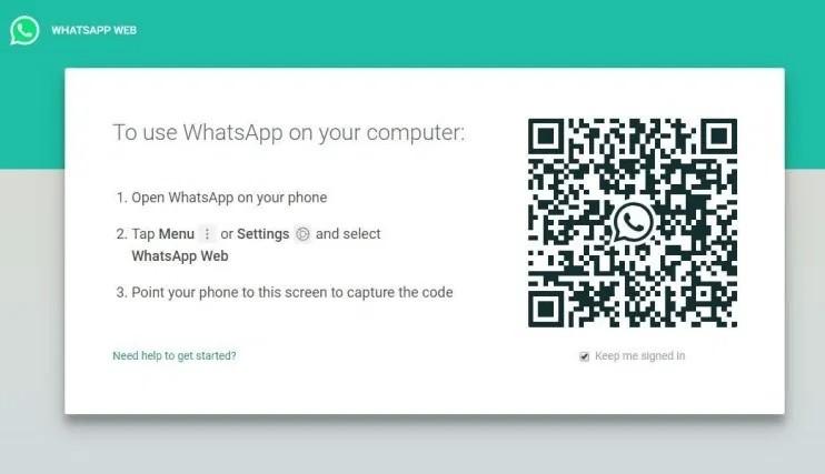 run whatsapp on multiple devices 2