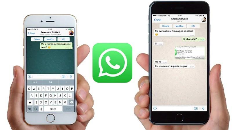 run whatsapp on multiple devices 4
