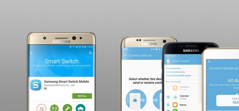 samsumg-smart-switch-app